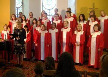 Juodaodžių kurtą muziką sugeba jausmingai perteikti ir lietuviai.