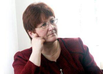 Anykščių savivaldybės Švietimo skyriaus vedėja Vida Dičiūnaitė sakė, kad nesusidarė grupė, tad mokinius teko vežti į Uteną.