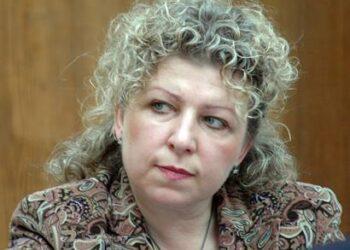 Anykščių kultūros centro direktorė Diana Petrokaitė sako, kad dainų šventėje dalyvaus apie 330 anykštėnų