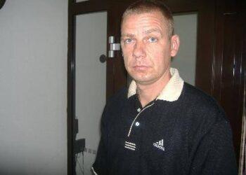 Žirginio sporto treneris Stasys Uogela, jo brolio Virginijaus teigimu, yra tik statytinis Veršulių versle.
