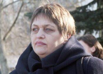 Muzikos mokyklos direktorė Kristina Vičinienė teigė, jog tėvai, kurių du ar daugiau vaikų lanko muzikos mokyklą, pasirengę mokesčiais užlopyti nepakankamai savivaldybės finansuojamos įstaigos biudžeto skyles.