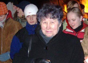 A.Baranausko vidurinės mokyklos direktorė Ona Repečkienė rajono tarybai pateiks visus argumentus, kodėl būtina uždaryti Katlėrių ir Piktagalio pradinio ugdymo skyrius.