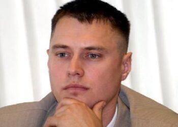 Deivis Sargūnas deputatams patarė prisiminti matematikos pamokas: žmonių skaičių padalinti iš vagono įkainio ir gauti siauruko bilieto kainą.