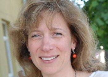 Rita Vaičė (Bartašienė) teismą mėgino įtikinti, jog aplaidžiai buhalterinę apskaitą tvarkė nevykėliai buhalteriai, tačiau liudininkai tvirtino, jog svarbiausias buhalterines operacijas vykdė pati Anykščių bendruomenės centro pirmininkė. Jono JUNEVIČIAUS n