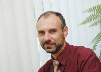 Kazimiero Šapokos vadovaujamiems komunalininkams 2011-ieji buvo geri. Jono JUNEVIČIAUS nuotr.