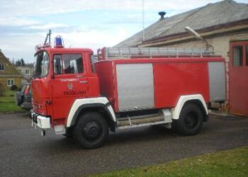 Į įvykio vietą išsiųstos Anykščių priešgaisrinės gelbėjimo tarnybos, Debeikių ir Svėdasų ugniagesių komandos ir Anykščių greitoji medicininė pagalba.