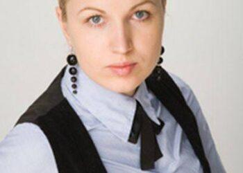 Socialinės paramos skyriaus vedėja Veneta Veršulytė sako, kad viešųjų darbų programa išlieka solidžia parama rajonui.