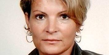 Regina Patalauskienė nuo pirmadienio pradeda dirbti Anykščiuose, Žemės ūkio rūmų atstove savivaldai. Jono JUNEVIČIAUS nuotr.
