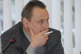 Nė vieno Tarybos posėdžio nepraleido Anykščių rajono meras Sigutis Obelevičius.