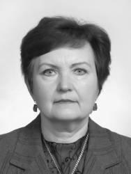 Tarybiniais metais prekių žinove dirbusi Rita Kripaitienė kalbėjo, kad parduotuvėms buvo nustatytos privalomos prekių normos. Jono JUNEVIČIAUS nuotr.