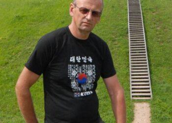 Archeologas Gintautas Zabiela palaiko medinės pilies improvizaciją, nes Šeimyniškėlių piliakalnis yra pakankamai ištyrinėtas.