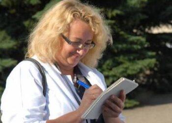 """Savivaldybės vyriausioji specialistė kultūrai ir turizmui Audronė Pajarskienė sakė, kad  tradicinės kultūros ir žirgų sporto šventėje """"Bėk bėk, žirgeli!"""" kičo nuo šiol nebebus."""