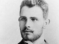 Jono Biliūno kūryba nuo XX a. vidurio verčiama į įvairias kalbas.