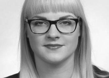 Rajono Tarybos narė Gabrielė Griauzdaitė yra savivaldybės Jaunimo reikalų tarybos narė.