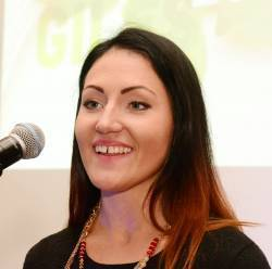 Laikinoji Anykščių turizmo informacijos centro direktorė Kristina Beinorytė sakė mananti, kad rajono kaimo turizmo sodybose laisvų vietų jau nebelikę.