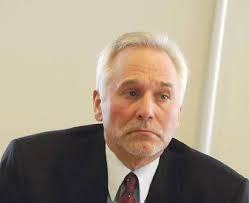 Gautu savivaldybės kvietimu į Vasario 16-osios renginius rajono Tarybos narys Vilius Juodelis liko nepatenkintas.