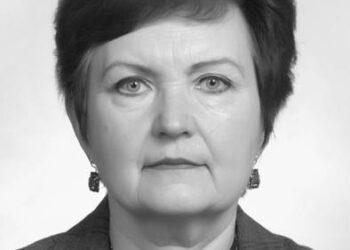 Kas bus uždarytos parduotuvės vietoje, Anykščių rajono vartotojų kooperatyvo vadovė Rita Kripaitienė kol kas neatskleidžia.