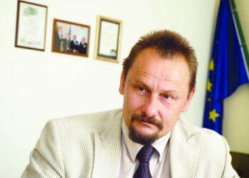 """Anykščių rajono meras Sigutis Obelevičius ,,Anykštai"""" sakė, jog pas jį lankėsi būsimųjų investuotojų atstovai, kurie pageidauja, kad būtų pakeistas bendrasis Anykščių rajono planas ir numatyta daugiau vietų elektrinių statyboms."""