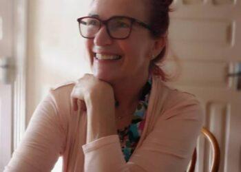 Lima Zaniewski dėstė, kad Kanados ligoninėse, kuriose ji dirbo, anykštietiškų įspūdžių patirti tiesiog neįmanoma.