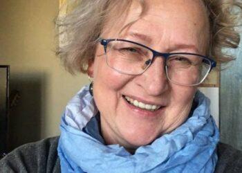 Menininkė, Anykščių dailės mokyklos mokytoja Rita Biliūnaitė – Juodelienė sakė, kad po meno studijų turėjo dvi svajones: atidaryti dailės galeriją ir dirbti dailės mokykloje –  abi jos išsipildė.