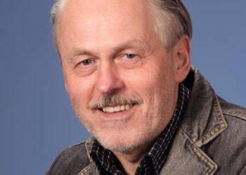 Dailininkas Kęstutis Indriūnas yra Anykščių rajono kultūros tarybos narys.