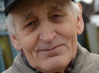 Buvęs Anykščių rajono valdytojas Algimantas Dačiulis sako, jog sunkiais 1990-1995 metais dauguma anykštėnų buvo kantrūs.