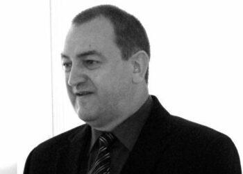 Anykščių rajono savivaldybės kontrolierius Artūras Juozas Lakačauskas skundėsi, kad atlikdamas veiklos auditą Anykščių turizmo ir verslo informacijos centre susidūrė su apribojimais.