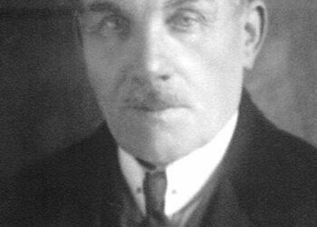 Jonui Kuzmickiui 1906-1913 metais teko mokytojauti ir Kunigiškių pradžios mokykloje. ( Šią nuotrauką 1934 metų pavasarį jis dedikavo dukrai Marijai (Aldonai) ir žentui Jonui).